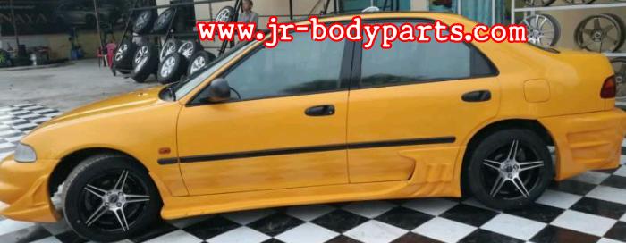 image_1505032238926