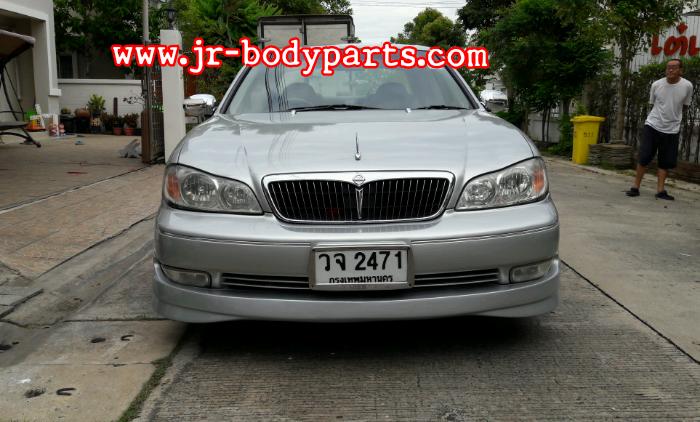 image_1479026261029