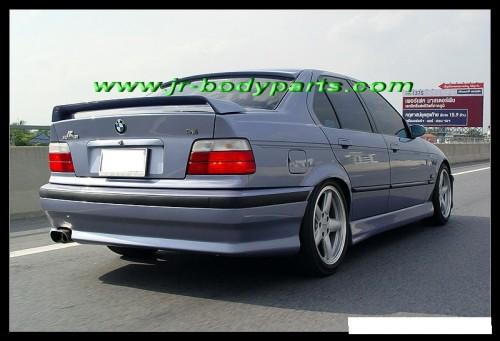 RS-3050-BMW-E36-AC-SCHNITZER1[1]